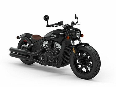 2020 Indian Scout Bobber ABS for sale 200898082
