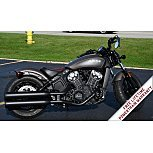 2020 Indian Scout for sale 200924751