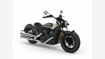 2020 Indian Scout for sale 200928214