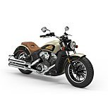 2020 Indian Scout for sale 200928217