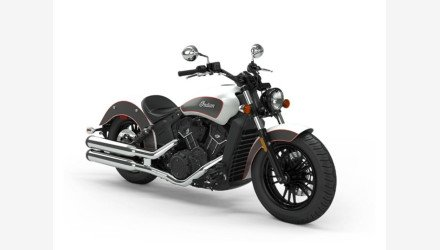2020 Indian Scout for sale 200928265