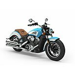 2020 Indian Scout for sale 200928268