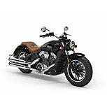 2020 Indian Scout for sale 200928276