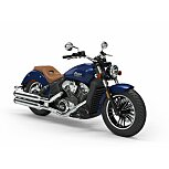 2020 Indian Scout for sale 200928279