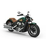 2020 Indian Scout for sale 200928281