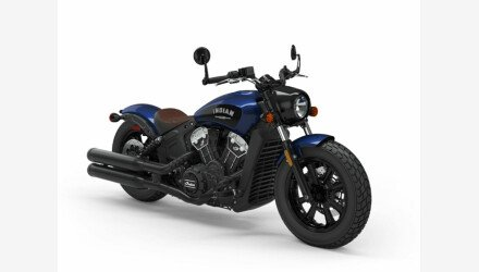 2020 Indian Scout for sale 200928639