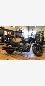 2020 Indian Scout for sale 200931339