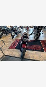 2020 Indian Scout Limited Edition ABS for sale 200938388