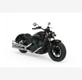 2020 Indian Scout Sixty ABS for sale 200939579