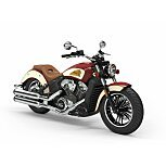 2020 Indian Scout for sale 200946296