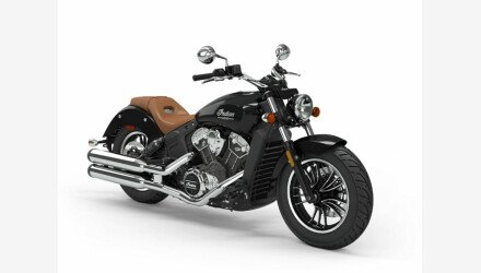 2020 Indian Scout for sale 200954550