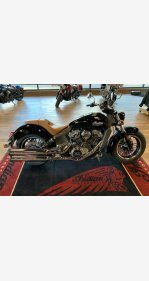 2020 Indian Scout for sale 200969168