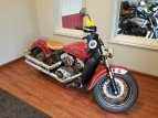 2020 Indian Scout Limited Edition ABS for sale 200970133