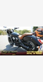 2020 Indian Scout for sale 200973966