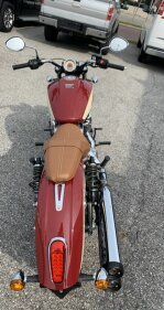 2020 Indian Scout for sale 200975055