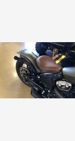 2020 Indian Scout for sale 200980492