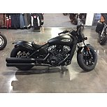2020 Indian Scout Bobber ABS for sale 200982806
