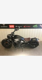 2020 Indian Scout for sale 200999080