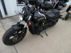 2020 Indian Scout Bobber Sixty ABS for sale 201064165