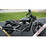 2020 Indian Scout for sale 201074218