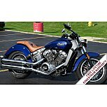 2020 Indian Scout for sale 201076256