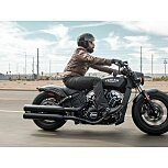 2020 Indian Scout Bobber ABS for sale 201098794