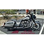 2020 Indian Springfield Jack Daniel's 153 Limited Edition for sale 200806314