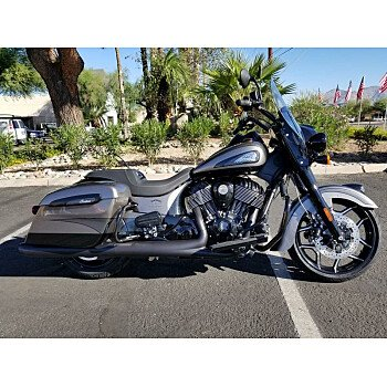 2020 Indian Springfield Jack Daniel's 153 Limited Edition for sale 200815411