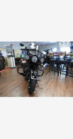 2020 Indian Springfield Jack Daniel's 153 Limited Edition for sale 200838833