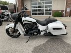 2020 Indian Springfield Dark Horse for sale 200943875