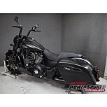 2020 Indian Springfield Dark Horse for sale 201079182