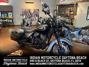 2020 Indian Springfield for sale 201087979