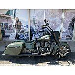 2020 Indian Springfield Dark Horse for sale 201175892