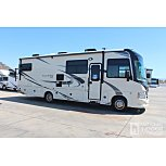 2020 JAYCO Alante for sale 300195880
