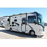 2020 JAYCO Alante for sale 300195887