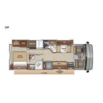 2020 JAYCO Alante for sale 300198424