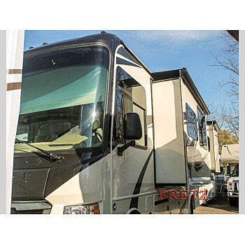 2020 JAYCO Alante for sale 300204392
