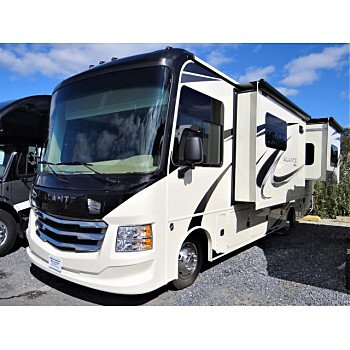 2020 JAYCO Alante for sale 300209101