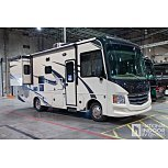 2020 JAYCO Alante for sale 300216439