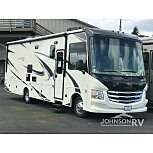 2020 JAYCO Alante for sale 300218082