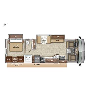 2020 JAYCO Alante for sale 300218082