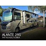 2020 JAYCO Alante for sale 300218625
