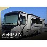 2020 JAYCO Alante for sale 300267093