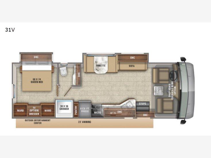 2020 JAYCO Alante for sale 300303826