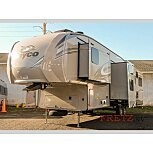 2020 JAYCO Eagle for sale 300195171
