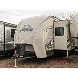 2020 JAYCO Eagle for sale 300195172
