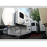 2020 JAYCO Eagle for sale 300195179