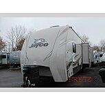 2020 JAYCO Eagle for sale 300195180