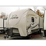 2020 JAYCO Eagle for sale 300195258