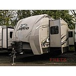 2020 JAYCO Eagle for sale 300195259